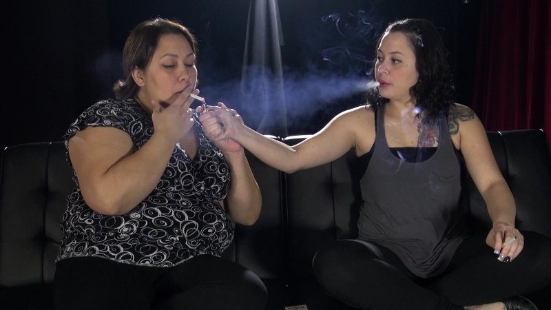 Smoking Videos - Large Porn Tube. Free Smoking porn videos, free.