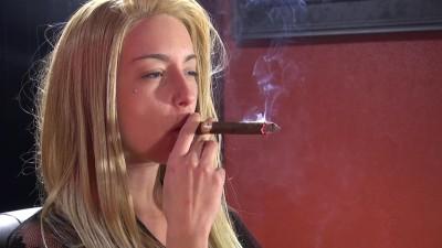 cody cigar1j