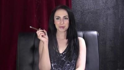 raven cigar1j